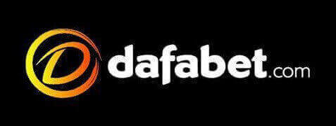 Dafabet Sportsbook Review Video - image 3