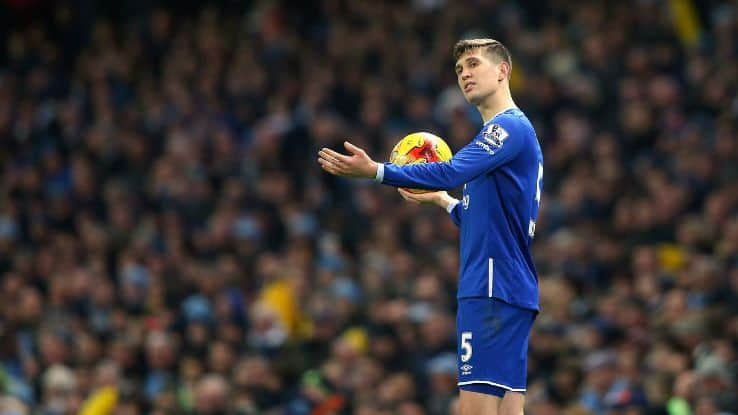 10Aug John Stones Man city for content