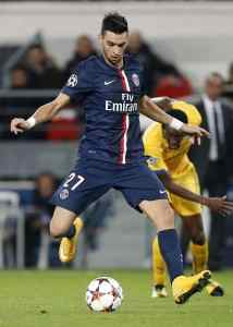 31oct-javier-pastore-cfc-want-for-c