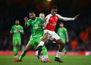28oct-wenger-on-iwobi-playing-in-the-no-10-for-c