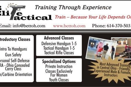 Free Resume Sample » firearm safety certificate online | Resume Sample