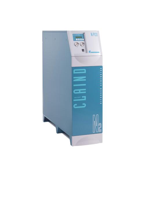 Claind Pico laser guide in vendita da Betto Macchine srl