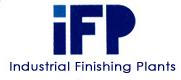 logo-ifp
