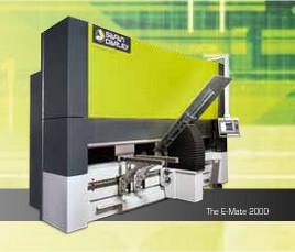 E-Mate-2000