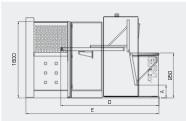 b-shear-disegno-1