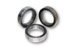 Stator-coining-metalforming-application-Galdabini-150x100