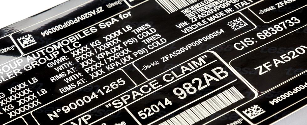 etichetta-tesa-laser-marcatura-incisione-incisore-macchina-marcatrice-marcatore-lasit-601