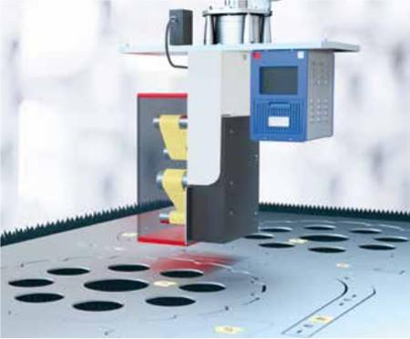 Sistema-taglio-lasorting-esempio2
