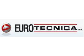 Logo aziendale Eurotecnica srl