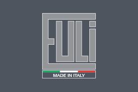 Logo aziendale Euli