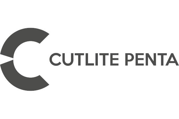 logo aziendale di Cutlite Penta