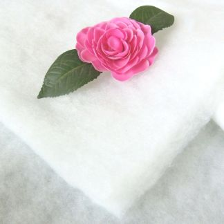 Polyester Vlies 1 cm