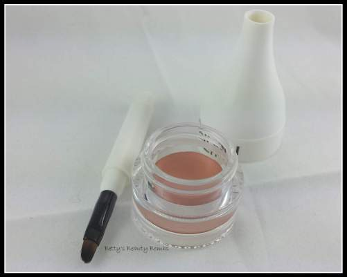 Cailyn-Tinted-Lip-Balm