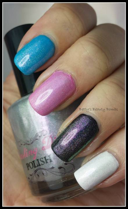 Darling-Diva-Seduction-Swatch