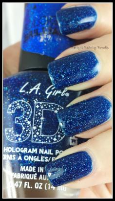 LA-Girl-3d-Hologram-Nail-Polish
