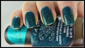 LA-Girl-Teal-Dimension