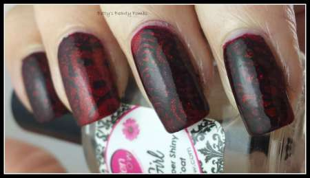 Nail-Art-Stamping-Plate