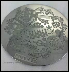 Pueen-Stamping-Plate-67
