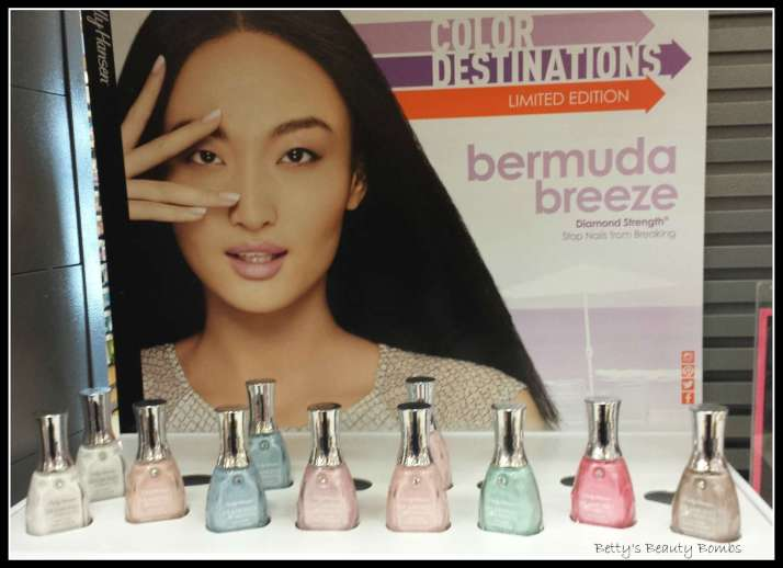 Sally-Hansen-Bermuda-Breeze