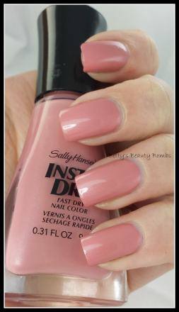 Sally-Hansen-Mauve-It