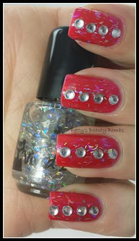 Vivid-Lacquer-Step-Away-From-the-Tinsel