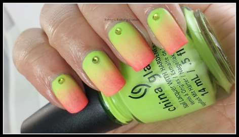 China-Glaze-Grass-is-Lime-Greener