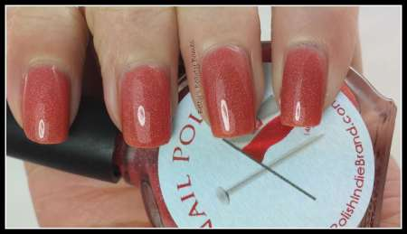 Nail-Polish-Willow