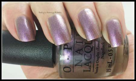 OPI-Next-Stop-the-Bikini-Zone