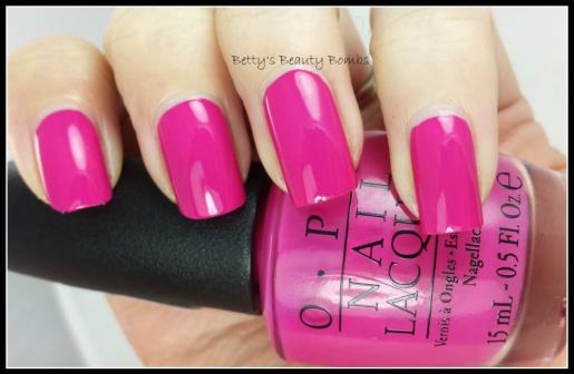 OPI-Sally-Beauty-Limited-Edition