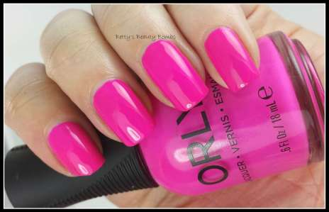 Orly-Neon-Heat-Swatch