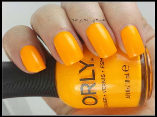 Orly-Tropical-Pop-Swatch