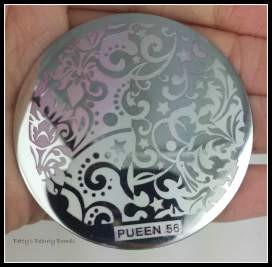 Pueen-Stamping-Plate-56