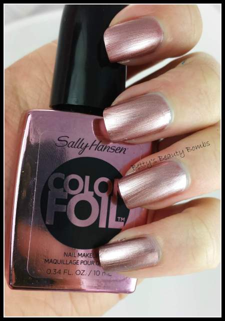 Sally-Hansen-Rose-Copper