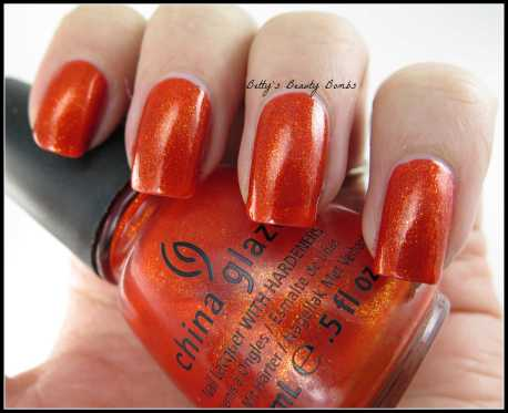 China-Glaze-Riveting