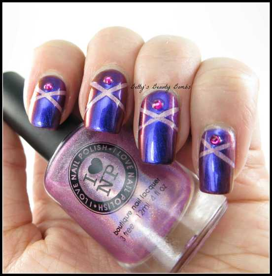 I-Love-Nail-Polish-Cygnus-Loop-Swatch
