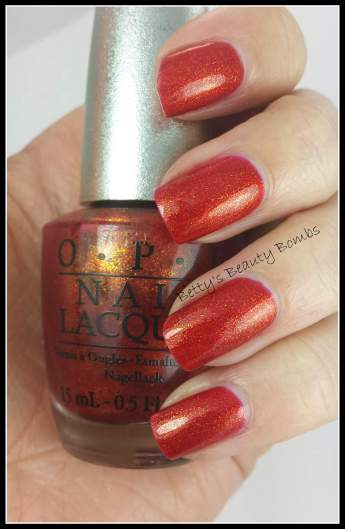 OPI-DS-Indulgence
