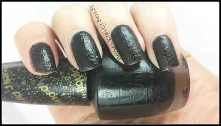 OPI-Emotion