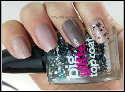 Sally-Hansen-Big-Glitter-Top-Coat