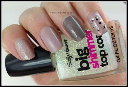 Sally-Hansen-Big-Shimmer-Top-Coat