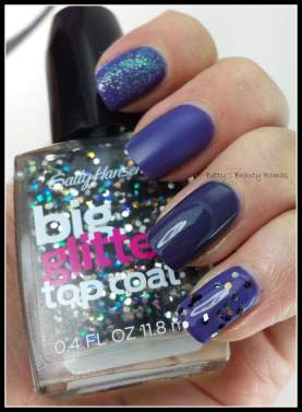 Sally-Hansen-Glitter-Top-Coat