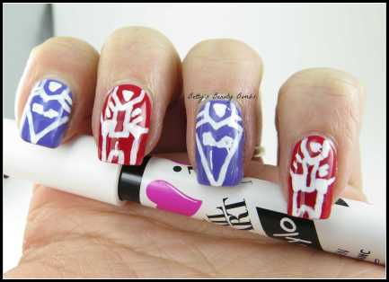 Sally-Hansen-Nail-Art-Pen
