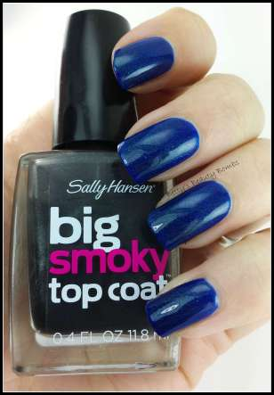 Sally-Hansen-Smoky-Top-Coat