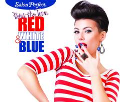 Salon-Perfect-Paint-the-town-red
