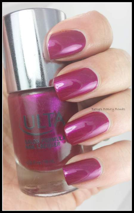 Ulta-Grin-and-Berry-It-Swatch