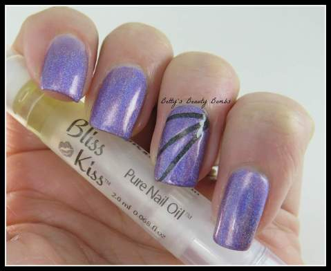 Bliss-Kiss-Pure-Nail-Oil