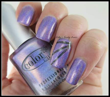 Color-Club-Halo-Hues-Eternal-Beauty