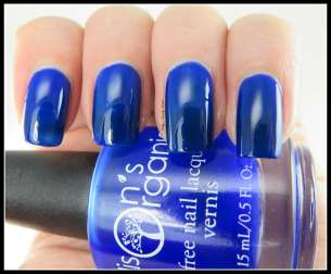 EO-Bigger-on-the-Inside-Nail-Polish