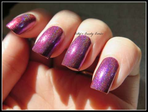 Enchanted-Polish-June-2014