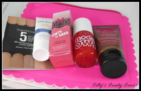 Makeup-Subscription-Boxes