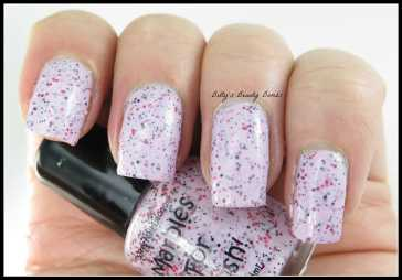 Marbles-For-Polish-Kiki-Swatch